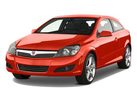 Saturn Cars :  Research New & Used Models