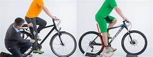 Abstand Sattel Lenker Berechnen : fahrradsattel einstellen sattelh he einstellen fahrrad ~ Themetempest.com Abrechnung