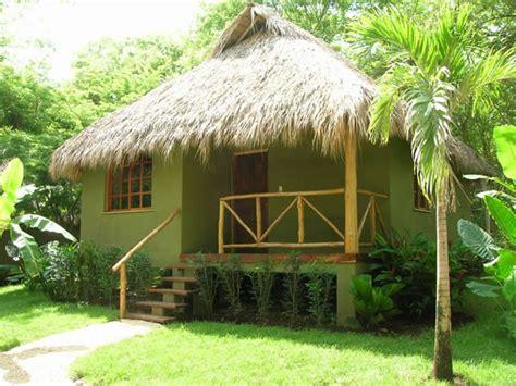 Playa Grande Costa Rica  Sol Y Luna Lodge Bungalows