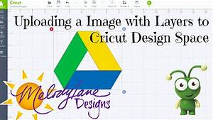 Cut Video Online : upload an image with layers to cricut design space youtube ~ Maxctalentgroup.com Avis de Voitures