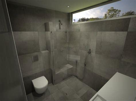 kleine badkamer indeling voorbeelden simple kleine badkamer met douche en toilet afbeelding aan