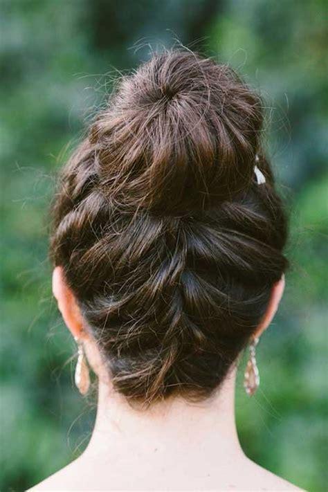 nice braids  wedding hairstyles hairstyles  haircuts lovely hairstylescom