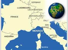 Monaco Facts, Culture, Recipes, Language, Government