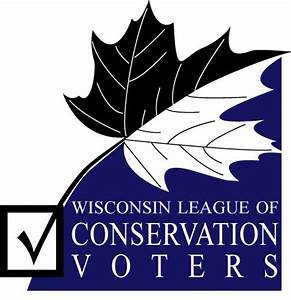 The Political Environment: WI activists pressing ...