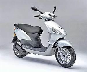 Motorroller Vespa 50ccm : suche motorroller gebraucht ab 50ccm zb piaggio fly oder ~ Jslefanu.com Haus und Dekorationen