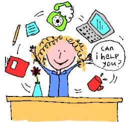 One Busy Teacher  Shepherd's Shining Stars