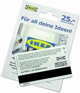Ikea Gutschein Versandkosten : im markt berschrieben c 39 t magazin ~ Orissabook.com Haus und Dekorationen