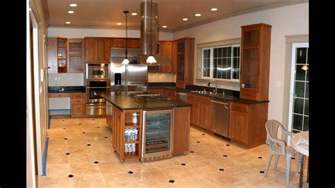 azulejos ideas de diseno de pisos de cocina youtube