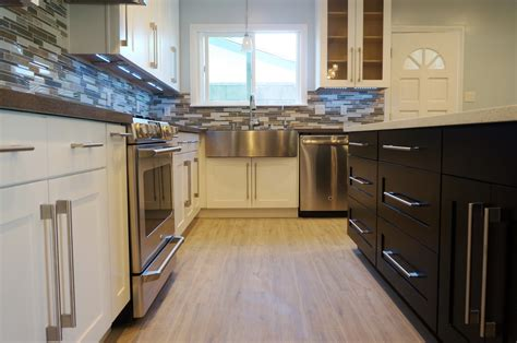 rta shaker kitchen cabinets image to u