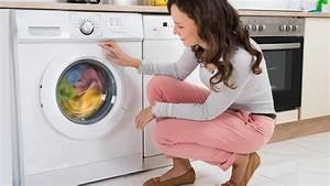 Günstige Gute Waschmaschine : warentest gute waschmaschinen gibt es auch f r erstaunlich wenig geld ~ Buech-reservation.com Haus und Dekorationen
