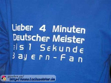 anti bayern  shirt
