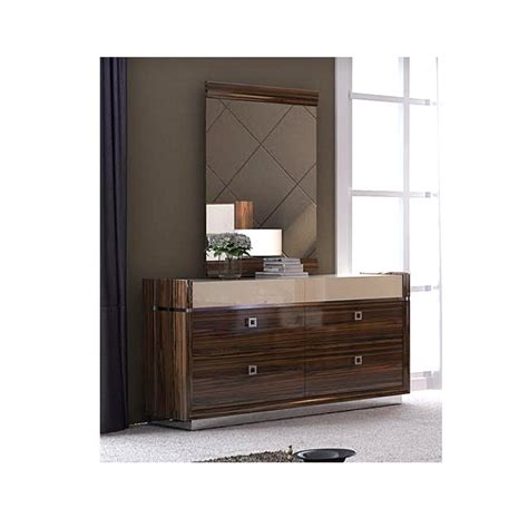 tb luxury dressing table  mirror furniture perth