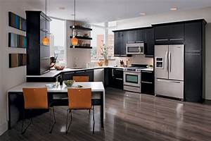 Fun, Cooking, Ideas, With, Modern, Kitchen, Designs, And, Decorations, 7, Best, Picture, U2013, Home