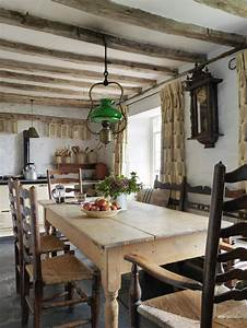 Wow, Amazing, Rustic, Modern, Farmhouse, Interior, Design