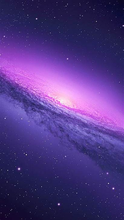 Purple Backgrounds Iphone Background Galaxy Amazing Wallpapers