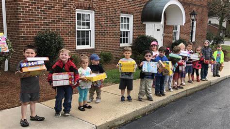 preschool winston salem crisis ministry lifts food pantries riverrun 307