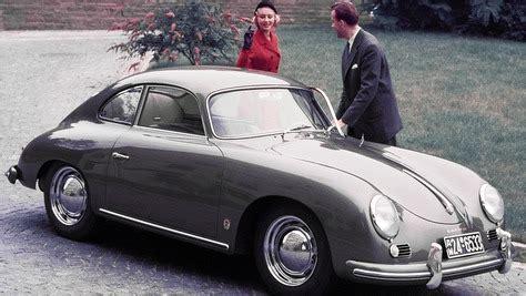 porsche 356 kaufen porsche 356 kaufen auto bild klassikmarkt
