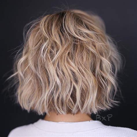 trendy short hairstyles  fine hair hair adviser