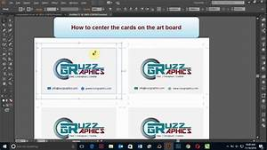 Double sided business card template illustrator 3 best for Double sided business card template illustrator