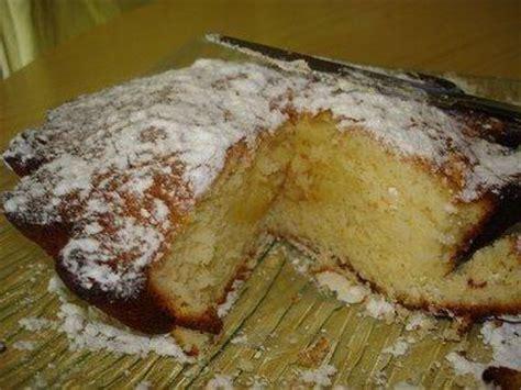 dessert avec lait concentre sucre recette gateau top express au lait concentr 233 sucr 233 750g