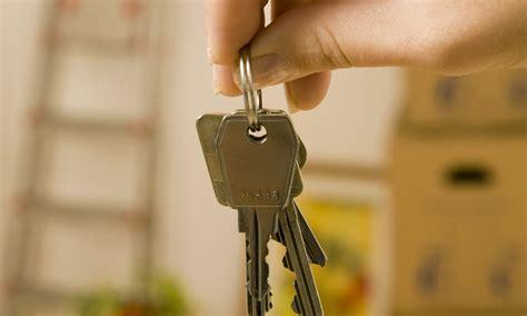 wohnungseigentum wenn paare gemeinsam kaufen immobilien