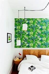 Tete De Buffle Deco : id e d co chambre adulte nos astuces pour les petits espaces ~ Dailycaller-alerts.com Idées de Décoration