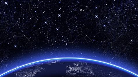 exploring stars   galaxy full documentary youtube