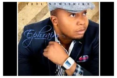 chileshe bwalya download songs
