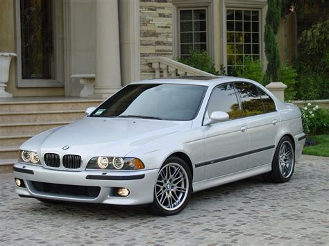 E39 Wallpaper M5 Wallpaper Pictures Gallery