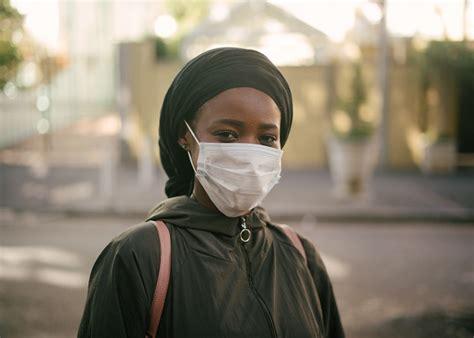 Зошто Африка успеа да одговори на пандемијата подобро од ...
