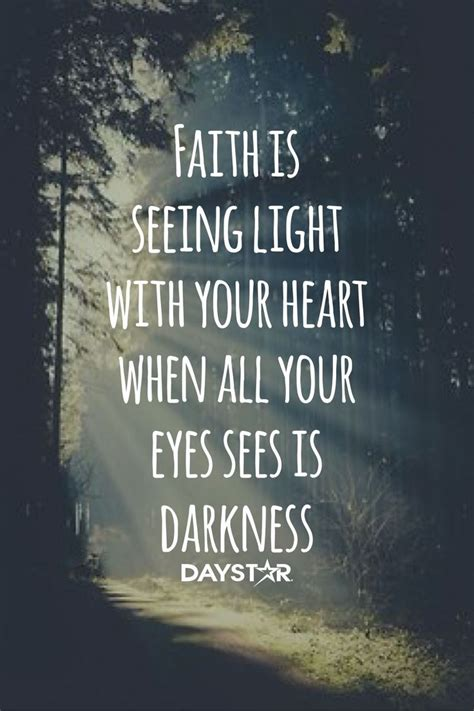 Faith Is Seeing Light With Your Heart When All Your Eyes. Hurt Quotes Lyrics. Humor Quotes About Love. Song Quotes Mac Miller. Life Quotes Jpg. Disney Quotes About Food. Self Confidence Quotes Pictures. Encouragement Quotes Weight Loss. Life Quotes Kiss