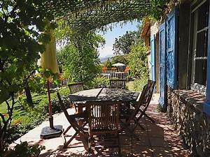 Charme De Provence : un gite de charme en haute provence sigoyer france ~ Watch28wear.com Haus und Dekorationen