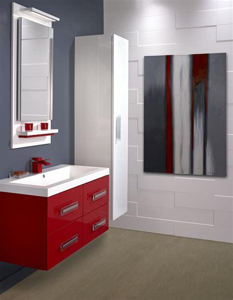 vanite de salle de bain pas cher 28 images vanite de salle de bain pas cher fabulous