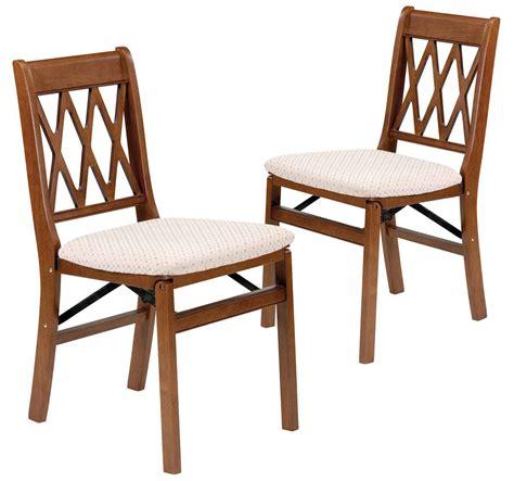 interior designing home wooden chairs furniture designs an interior design