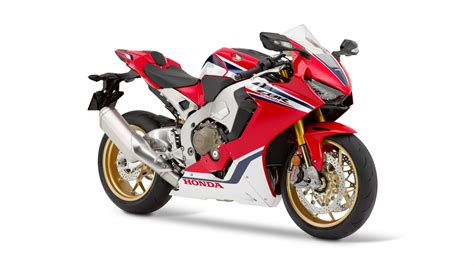 Honda Cbr1000rr Hd Photo by 2019 Honda Cbr1000rr 4k Wallpapers Hd Wallpapers Id 26510