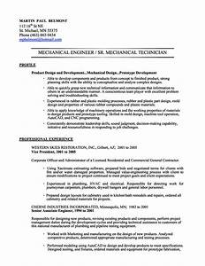 free sample resume for software engineer http www With engineering resume