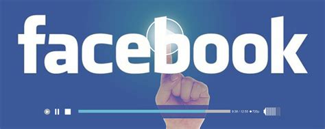 Facebook To Introduce Video View Counts As Video Views Per