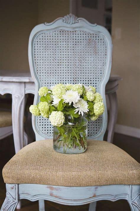 grandmas dining table  featured