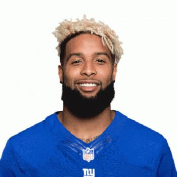 Odell Beckham's Net Worth,Wiki,Bio,Career,Income Source