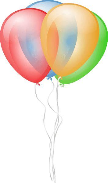 globos png transparente 10 free Cliparts Download images