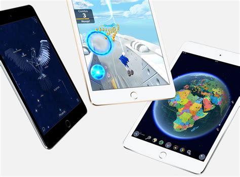 Mini Nachfolger 2019 by Apple Ios 12 2 Und Die Eec Deuten Auf Neue Ipads Und