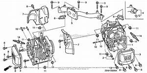 Overhead Valve Engine Diagram 530 327120