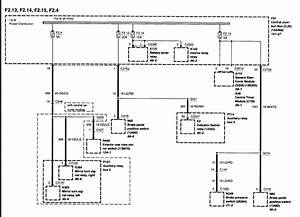 Wiring Diagram For 2002 Ford F150 Lariat  U2013 Readingrat Net
