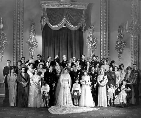 british royal wedding google arts culture