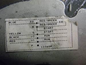 Myford Ml7 Motor Wiring