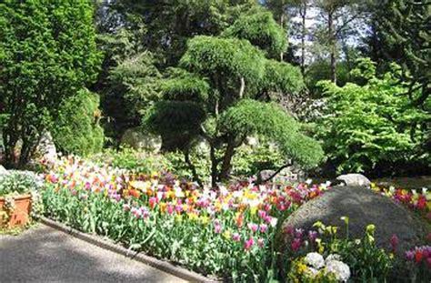 Japanischer Garten Niedersachsen by Quermania Gartenparadies Japanischer Garten