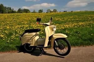 Moped Schwalbe Zu Verkaufen : kult moped simson schwalbe nur fliegen ist sch ner ebay ~ Kayakingforconservation.com Haus und Dekorationen