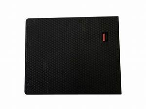 Günstig Laptop Kaufen : akku f r getac bp2s2p2100s laptop akku g nstig kaufen bei akkufurpc de ~ Eleganceandgraceweddings.com Haus und Dekorationen