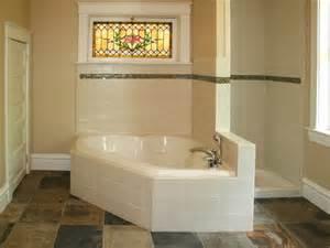 ceramic tile bathroom ideas ceramic tiles bathroom design ideas interior design