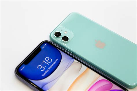 apple iphone 11 keynote event highlights and info hypebeast